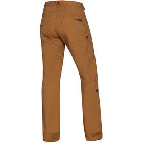 Ocun Eternal Pantalon Homme, golden brown